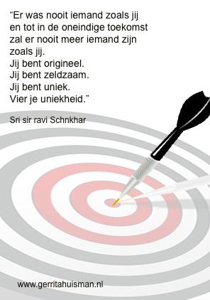 voorbeeld-kaart3